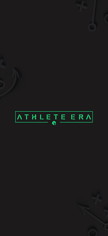 Athlete Era - Mobile Background - Black.png