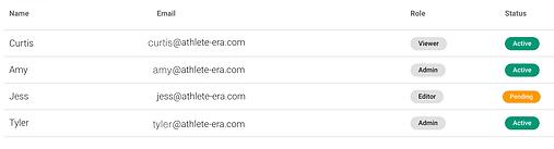 roles web portal.png