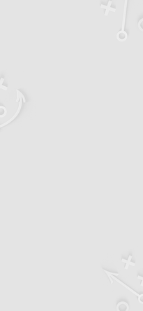 Athlete Era - Mobile Background - White.png