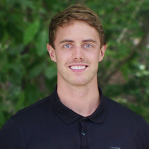 Corey Edington