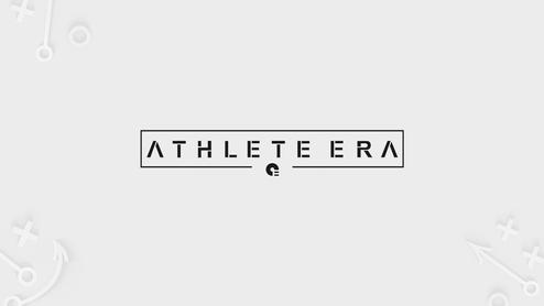 Athlete Era - Desktop White