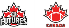 CFL Futures web header logo.png