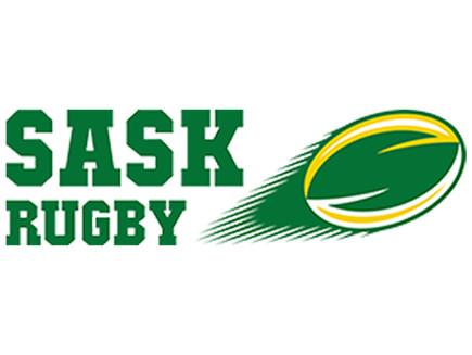 Saskatchewan Rugby