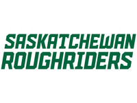 Saskatchewan Roughriders Football Club