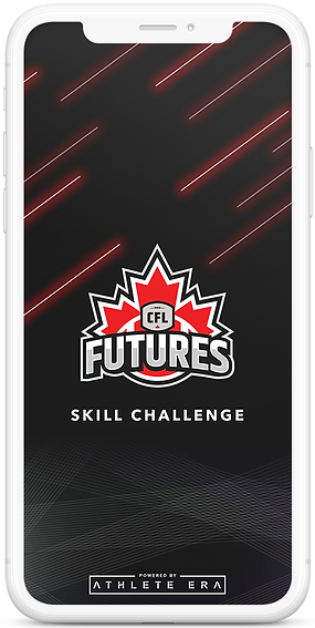 CFL Futures Skill Challange.png