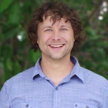 Sheldon Kruger