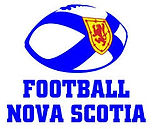 football nova scotia.jpeg