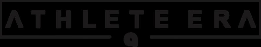 Athlete Era Logo - Black.png