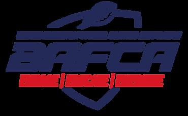 BAFCA-logo_BAFCA_Primary.png