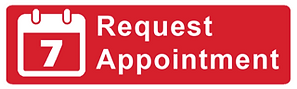 Request Appointment Image.png