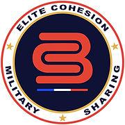 LOGO Sharing Elite Cohesion.jpg