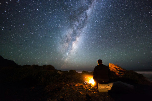 campingUnderTheStars.jpg