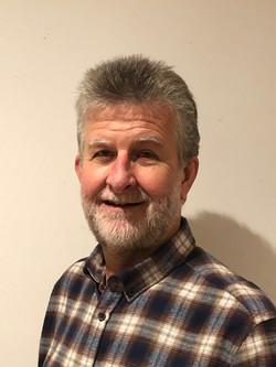 Dave Dennis