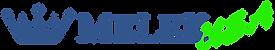 melekusa logo.png