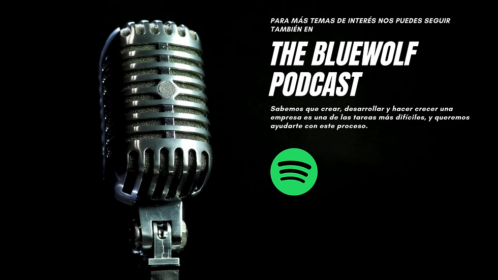 THE BLUEWOLF PODCAST.png