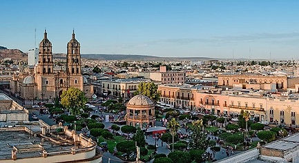 patrimonio-cultural-de-chihuahua.jpg