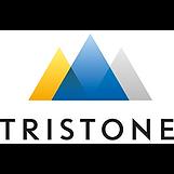 tristone-logo.png