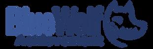 Logos Group unidades Final_BW Achivement