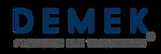 DEMEK_logo.png