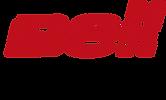 1200px-Bell_Textron_logo.svg.png