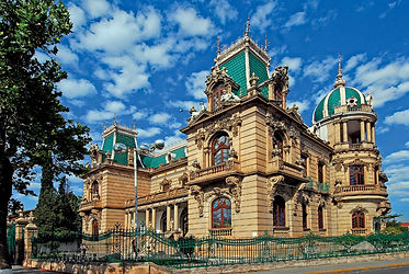 museos-en-chihuahua.jpg