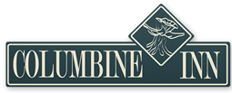 Columbine Inn