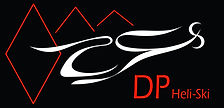 New DP Logo Draft 9.jpg