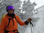 Jay Williams ski 4.jpg