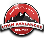 Utah Avalanche Center