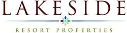Lakeside Properties_edited.jpg