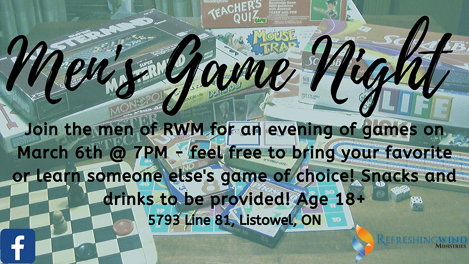 Men's Game Night.png