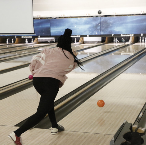 01 Youth Bowling .mp4
