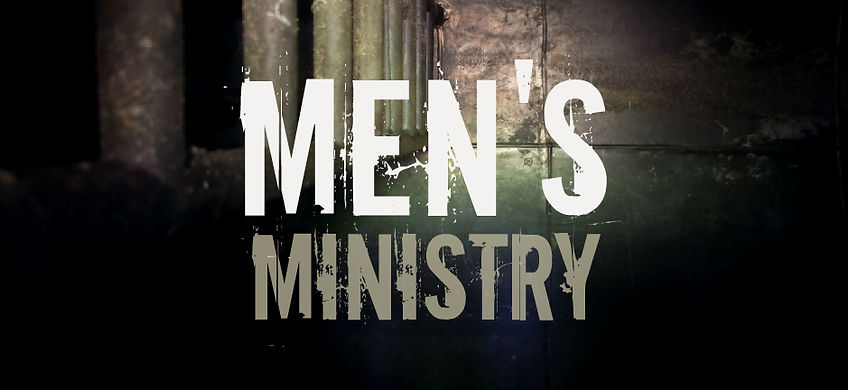 Mens-Ministry-Featured.jpg
