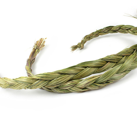 sweetgrass_braid.jpg