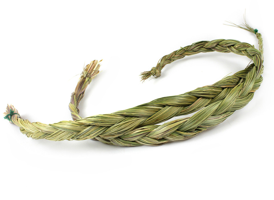 sweetgrass_braid.jpg