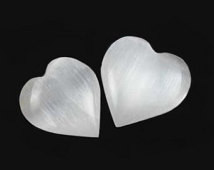 Selenite Heart Stone.jpg