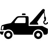 Tow Truck Recovery Breakdown Services