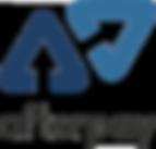 Ian Jeffery Motors afterpay-logo.png