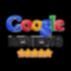 Ian Jeffery Motor Google reviews.png