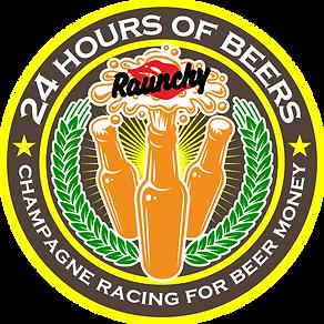 24 hours of Beers LOGO 4.png
