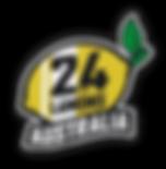 24 hours of lemons logo_edited.png