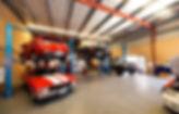 Ian Jeffery Motors Workshop.jpg