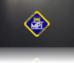 Pit Inspections - logo.png