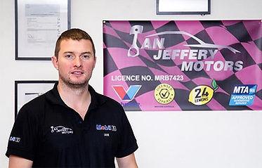 Ian Jeffery.jpg