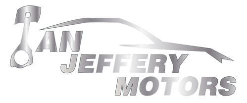 Ian Jeffery Motors.png