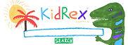 KidRex.jpg