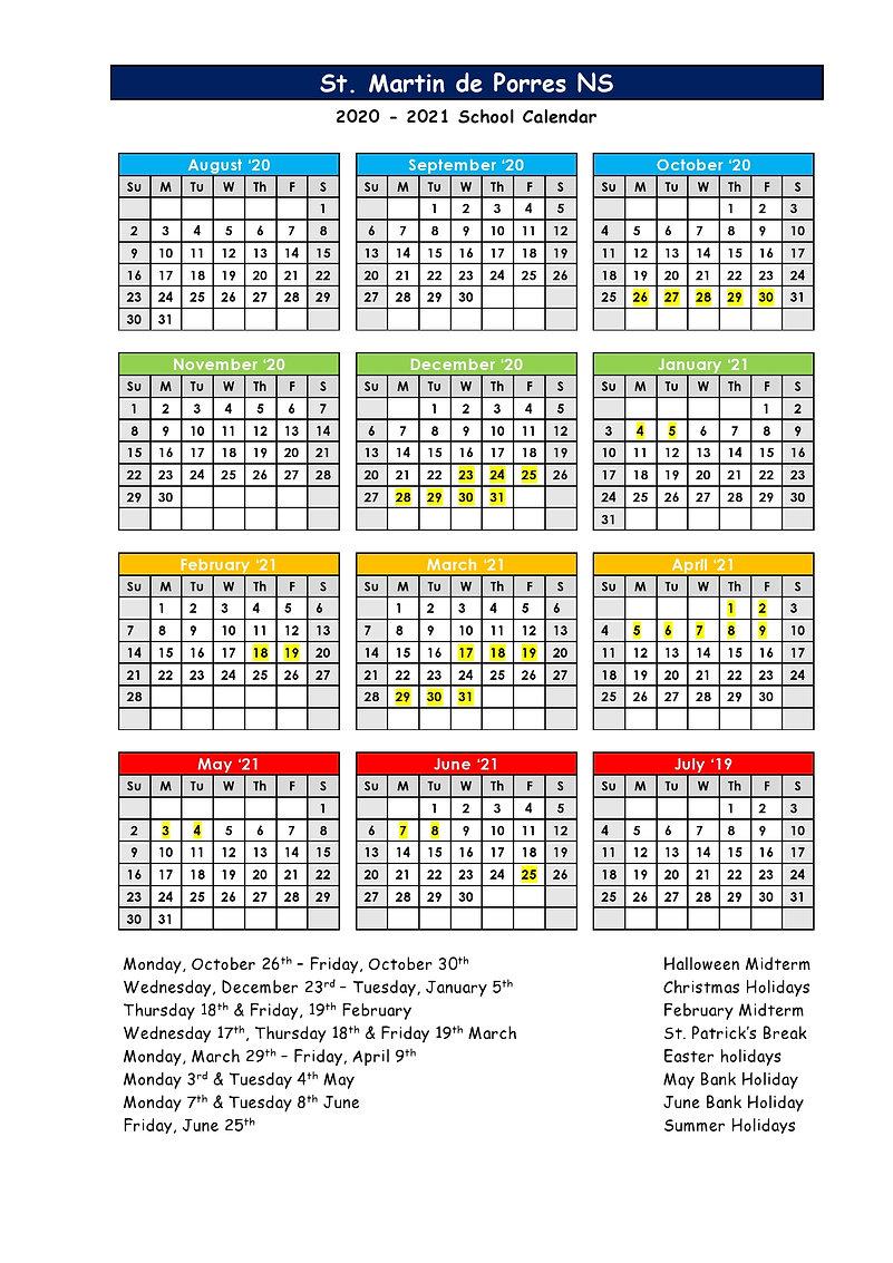 Calendar for website-page0001.jpg