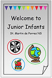 Junior Infant booklet image.jpg