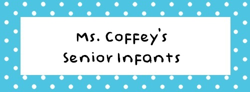 Ms. Coffey