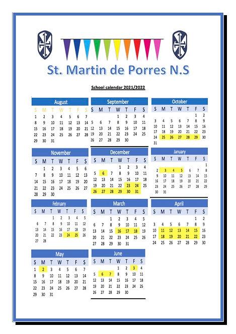 SMDP School calendar 2021_22.jpg
